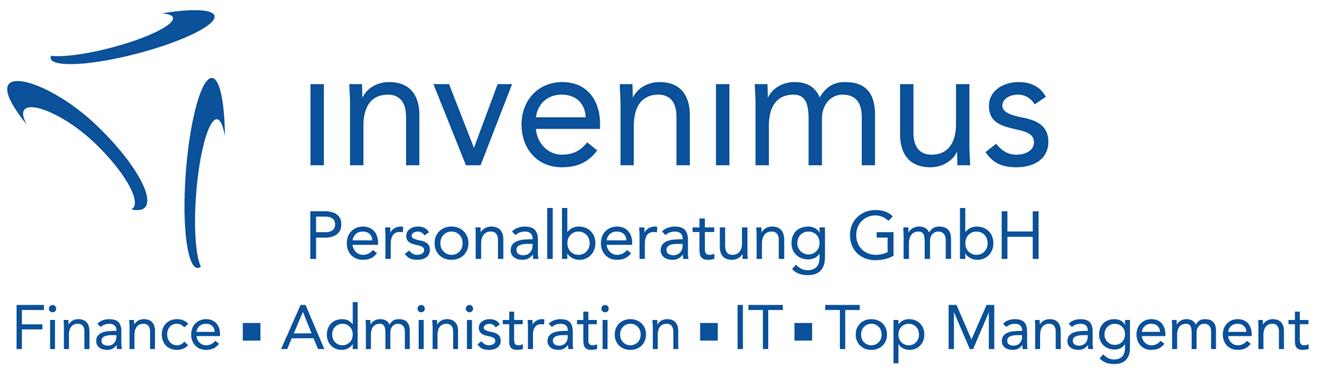 Invenimus Personalberatung GmbH